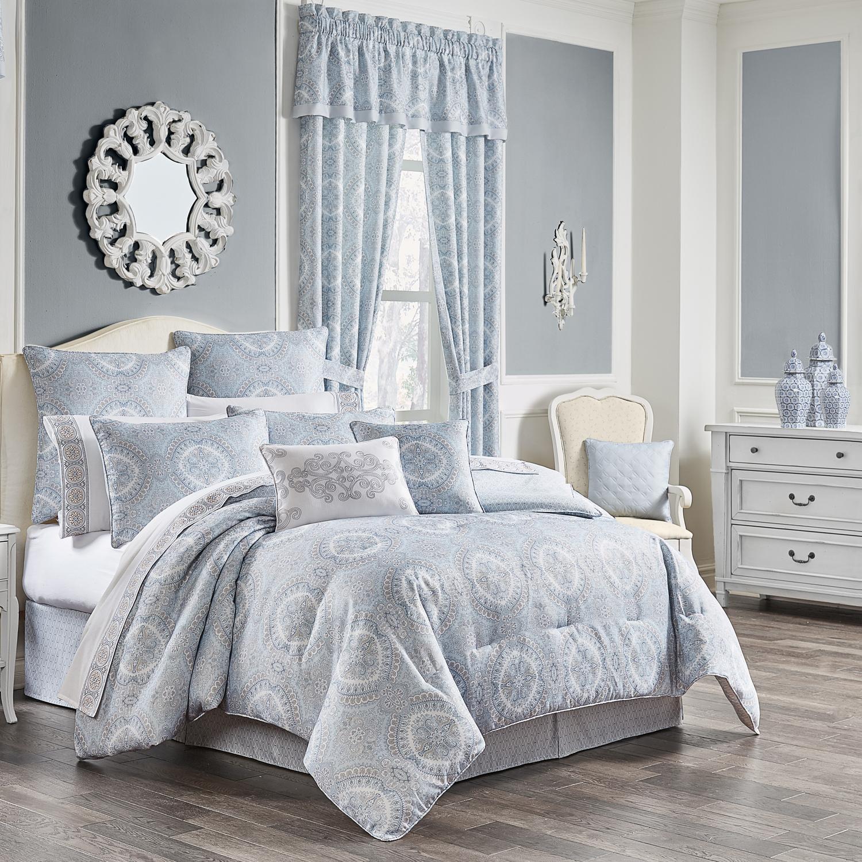 Claremont By Royal Court Bedding Beddingsuperstore Com