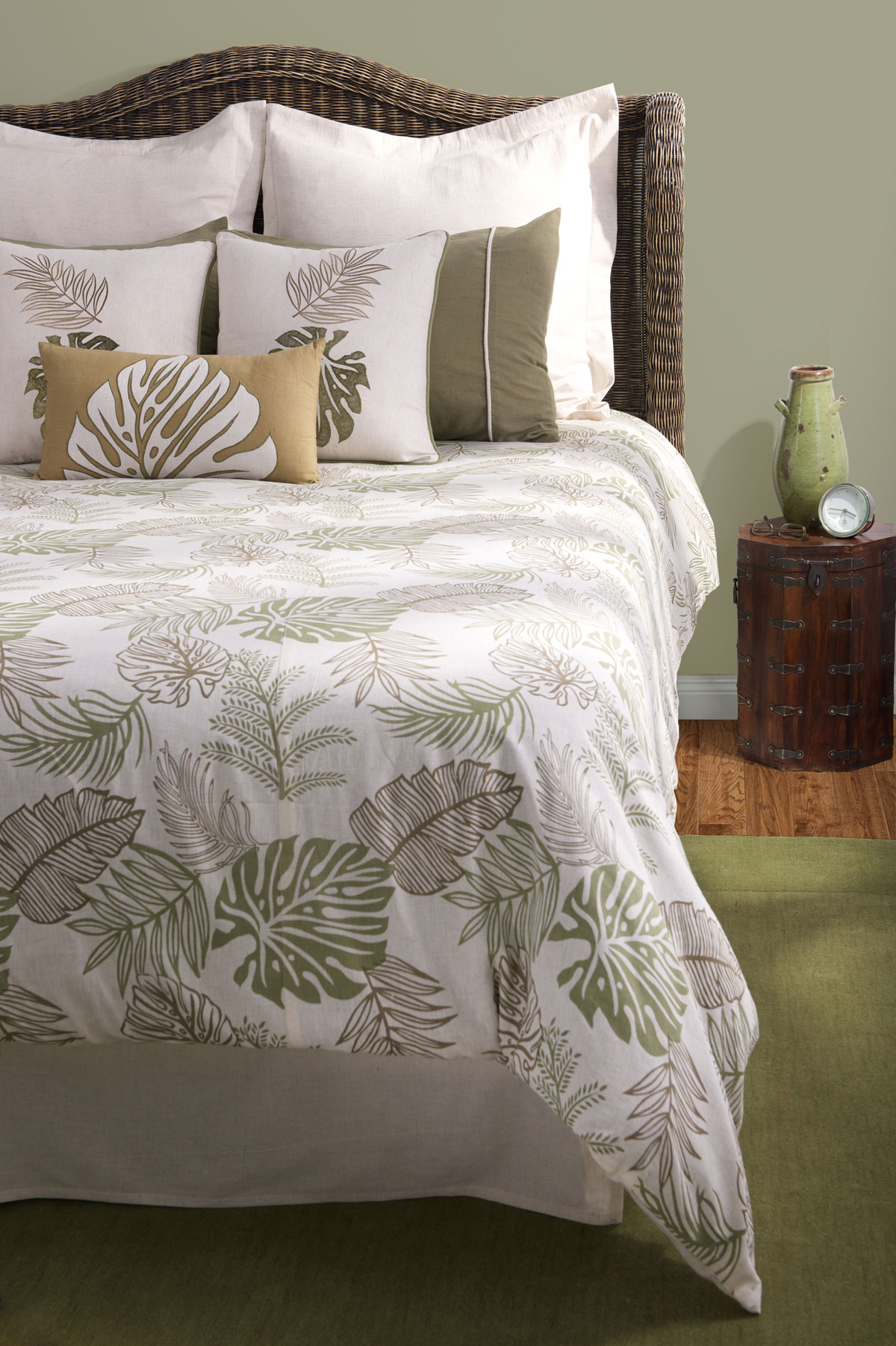 trinidad 39 39 aa 39 39 by rizzy home bedding