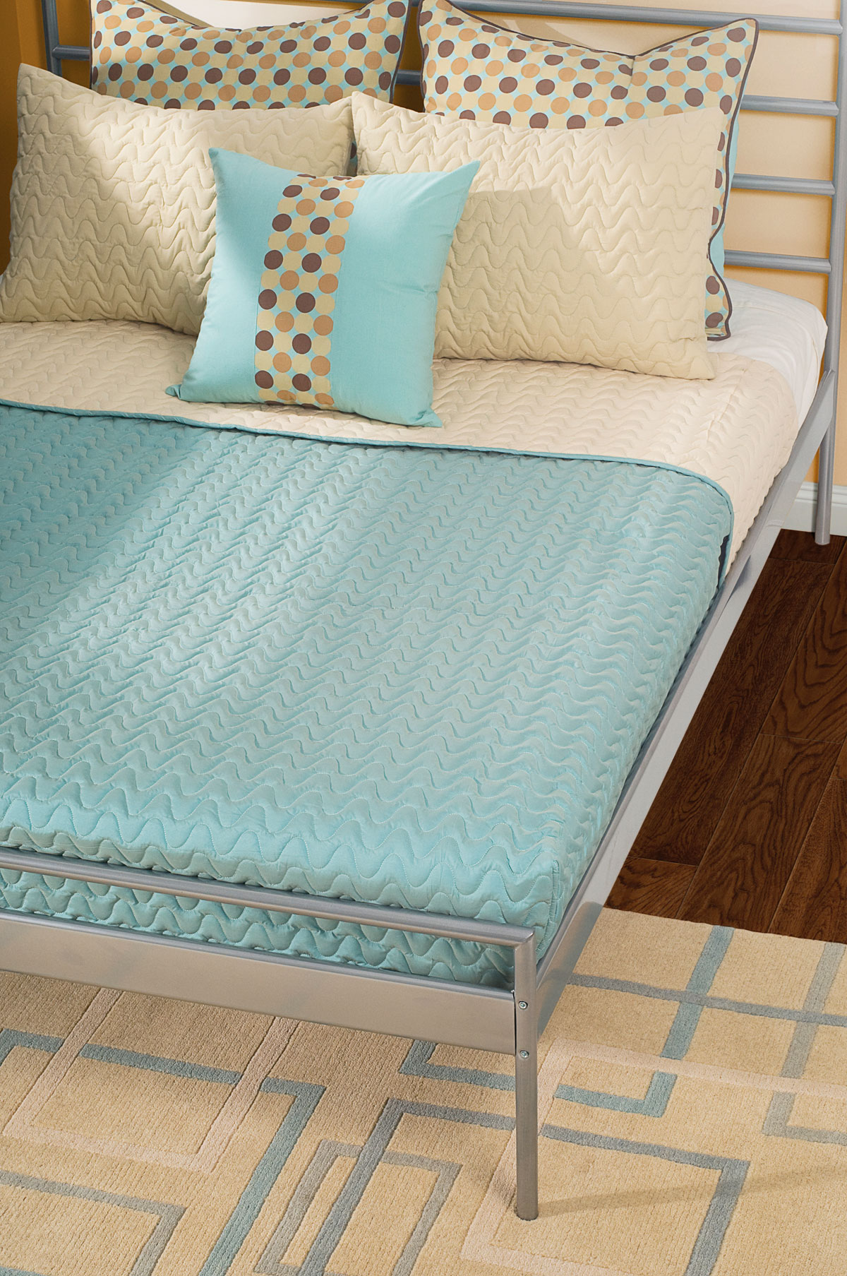 Wave Aa By Rizzy Home Bedding Beddingsuperstore Com
