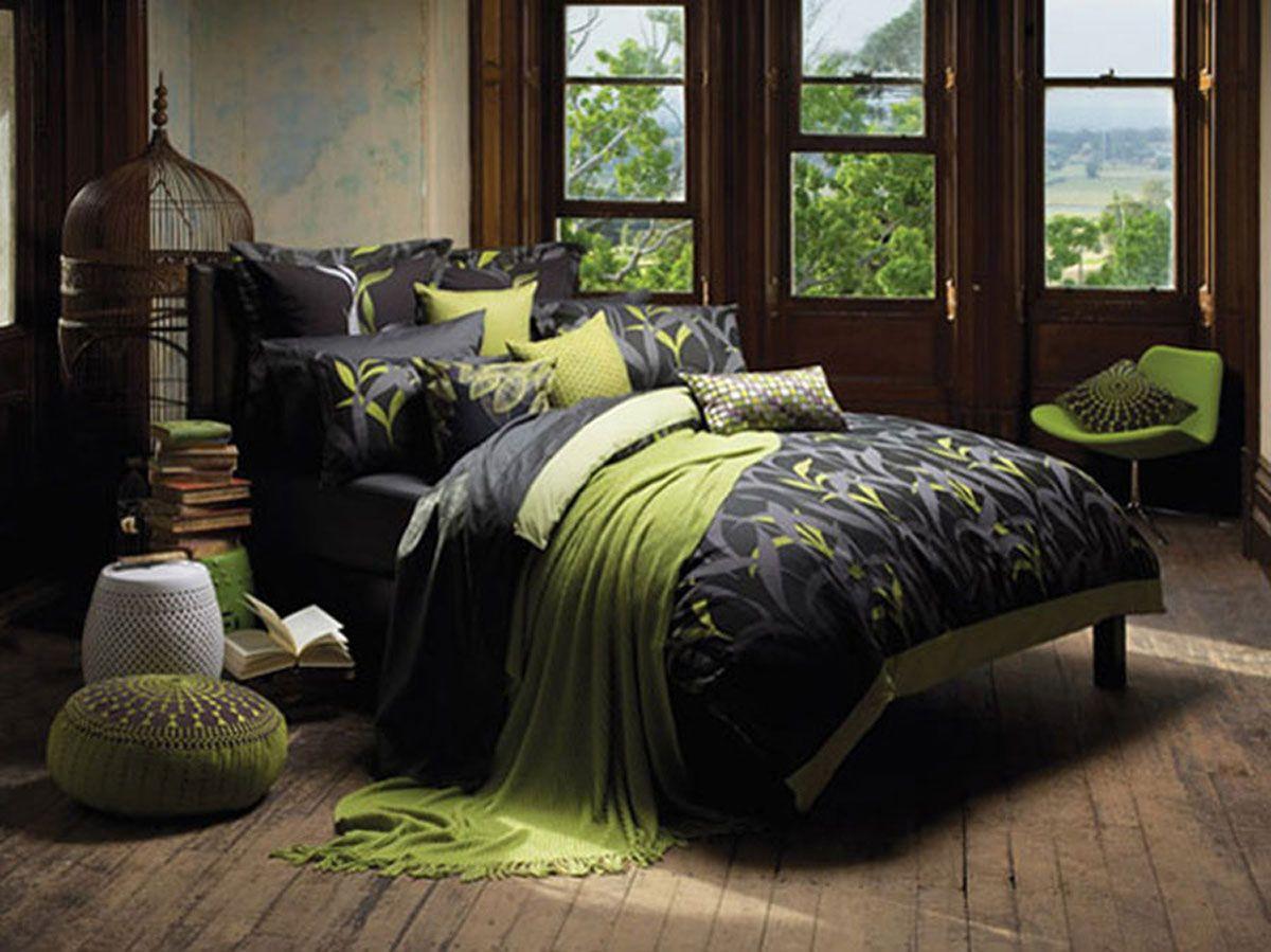 Amazon By Kas Australia Beddingsuperstore Com