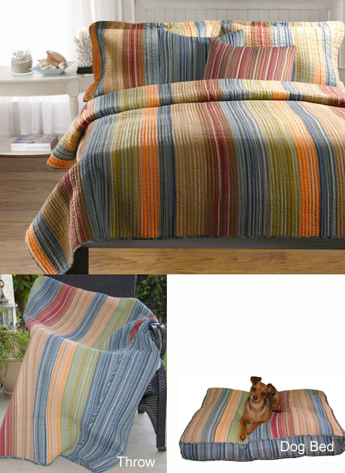 Katy By Greenland Home Fashions By By Greenland Home
