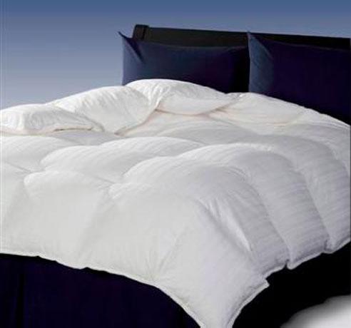 Luxury White Goose Down Duvet Beddingsuperstore Com