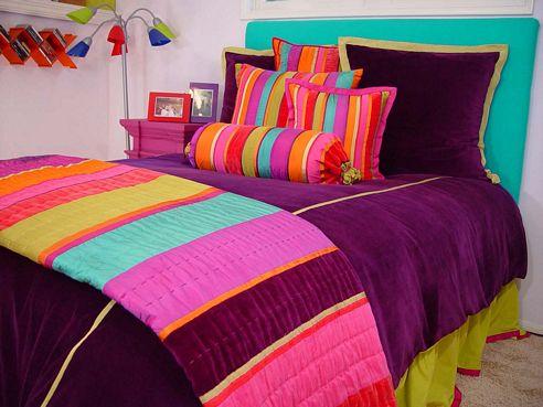 Ali By Davenport Home Furnishings Beddingsuperstore Com