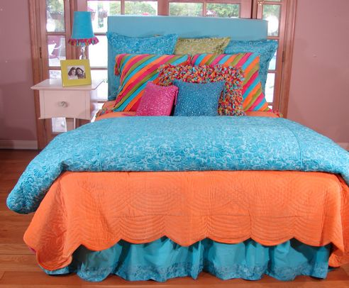 Caribbean By Davenport Home Furnishings