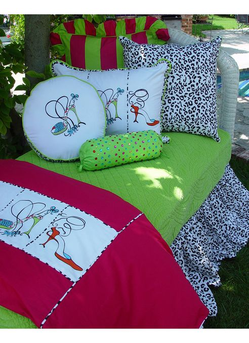Heels By Davenport Home Furnishings Beddingsuperstore Com