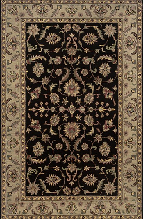 Volare 1680 Rugs By Rizzy Rugs Beddingsuperstore Com
