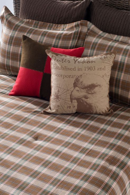 Montana By Rizzy Home Bedding Beddingsuperstore Com