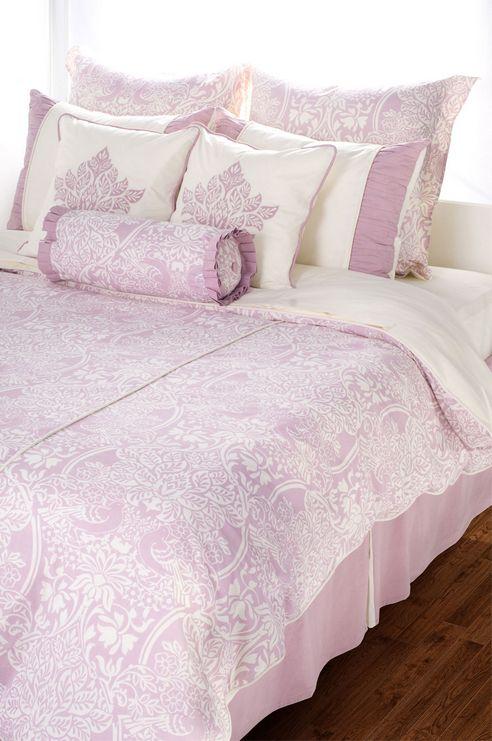 Verona By Rizzy Home Bedding Beddingsuperstore Com