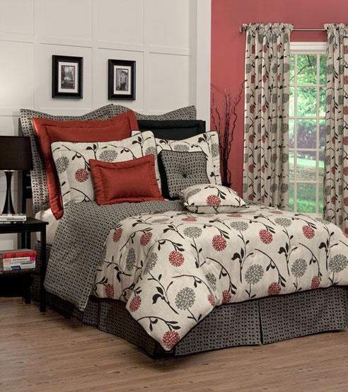 Cortina By Thomasville Home Beddingsuperstore Com