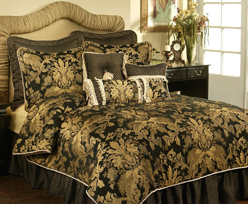 Lismore By Austin Horn Luxury Bedding Beddingsuperstore Com
