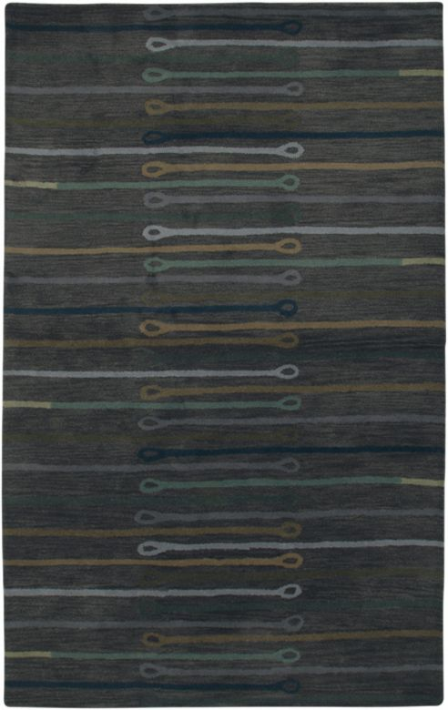 Anna Redmond 2306 Area Rugs By Rizzy Rugs