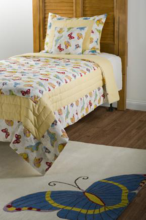 Flutter By Rizzy Home Bedding Beddingsuperstore Com