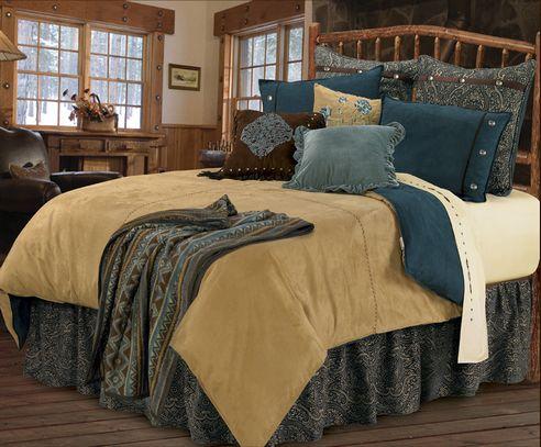 Bella Vista By Hiend Accents Homemax Beddingsuperstore Com