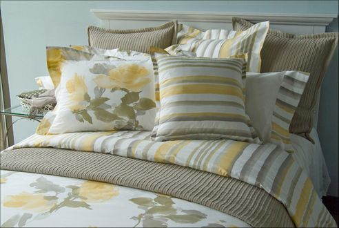 Amelie By Revelle Home Fashions Beddingsuperstore Com