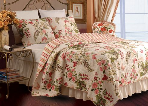 Butterflies By Greenland Home Fashions By By Greenland