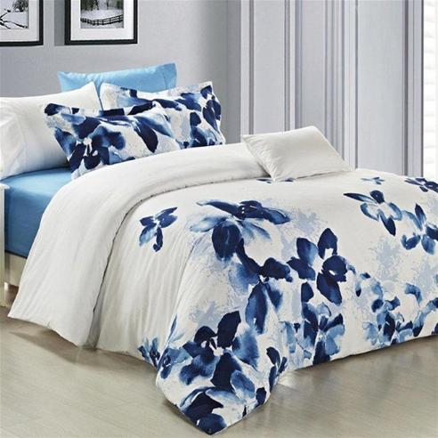 Oasis By Daniadown Bedding Beddingsuperstore Com