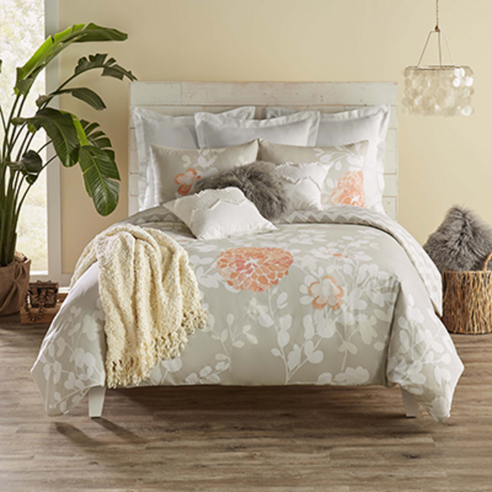 Charmant Bedding Superstore