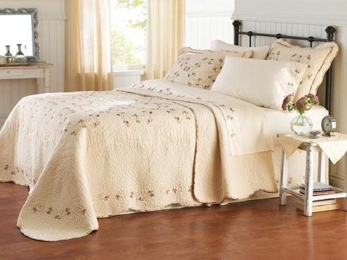 Felisa By Peking Handicraft Beddingsuperstore Com