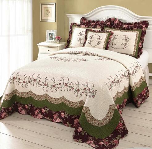 Brooke By Peking Handicraft Beddingsuperstore Com