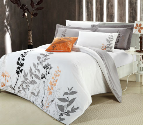 Chelsea By Nygard Home Bedding Beddingsuperstore Com