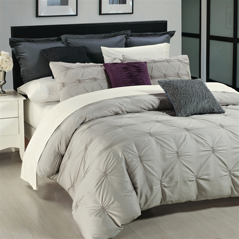 Connor By Daniadown Bedding Beddingsuperstore Com