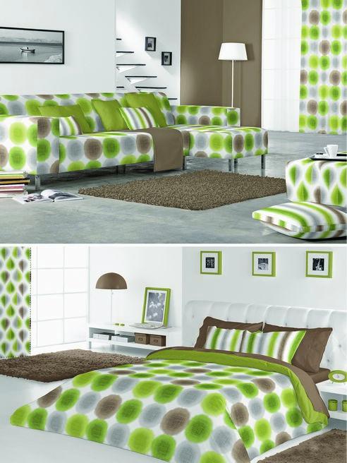 Conviction Hope By Patlin Textiles Beddingsuperstore Com