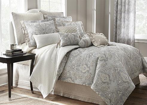 Worthington By Rose Tree Bedding Beddingsuperstore Com