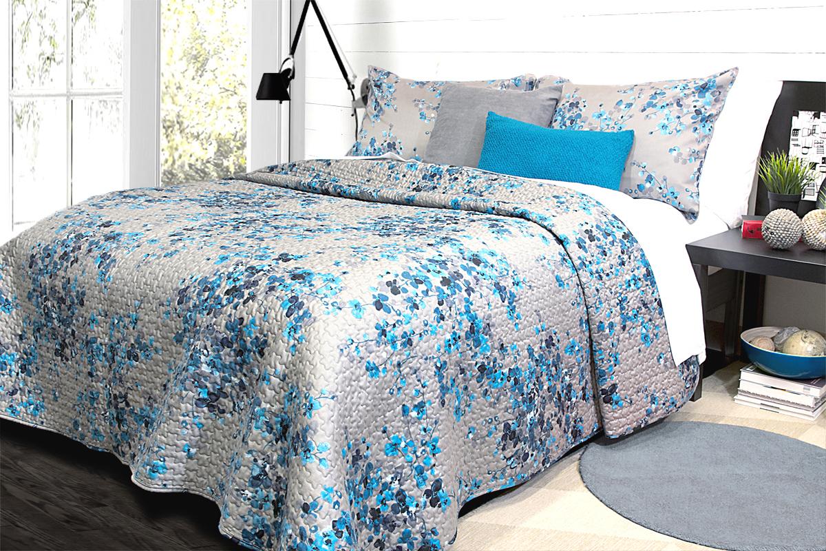 Hycroft By Alamode Home Beddingsuperstore Com