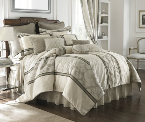 Wingate By Rose Tree Bedding Beddingsuperstore Com