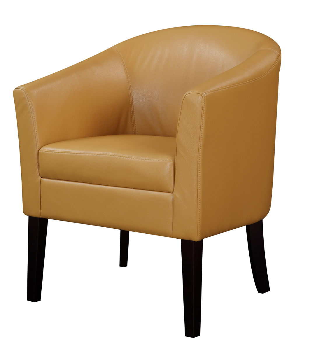 Madison Park Collins Accent Chair Two Beddingsuperstore Com