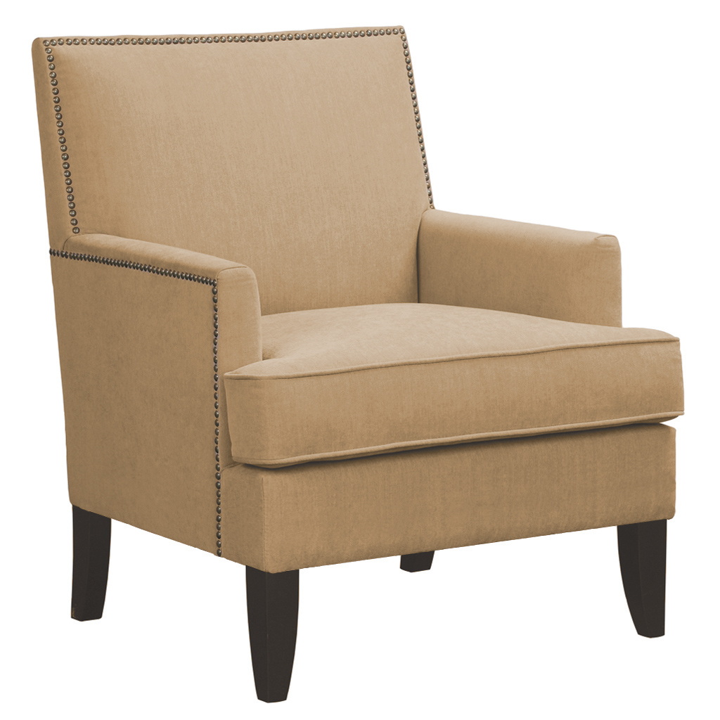 Madison Park Colton Accent Chair Two Beddingsuperstore Com