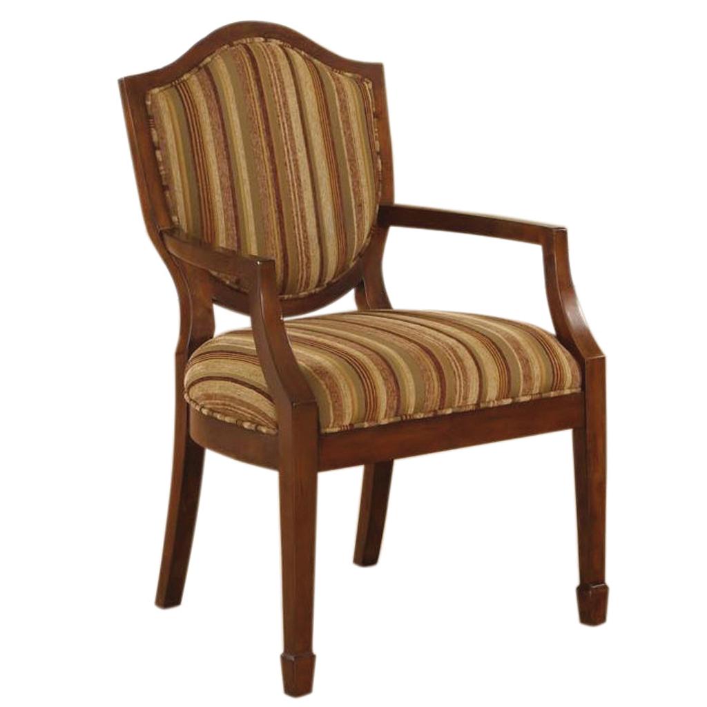 Madison Park Hampton Accent Chair One Beddingsuperstore Com