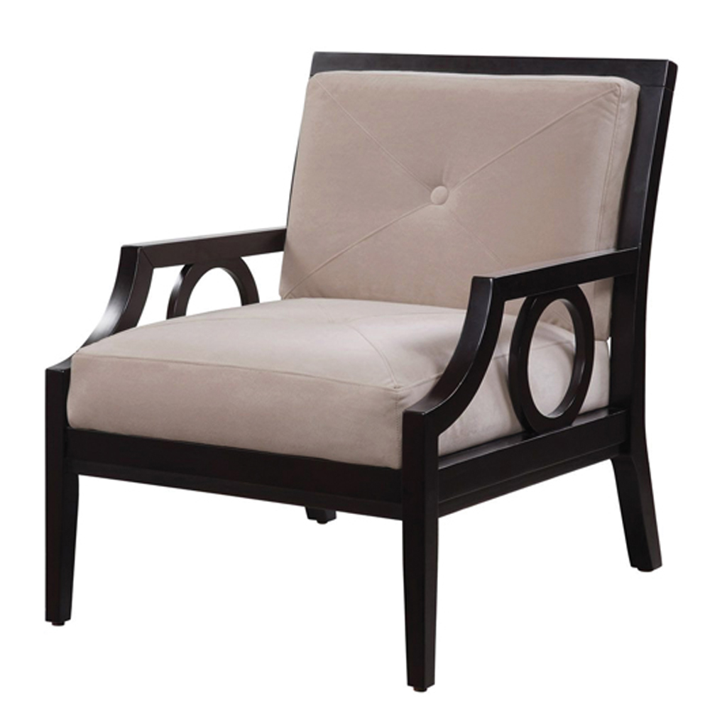 Madison Park Parker Accent Chair Beddingsuperstore Com