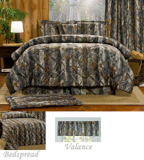 Xd3 By True Timber Camo Beddingsuperstore Com