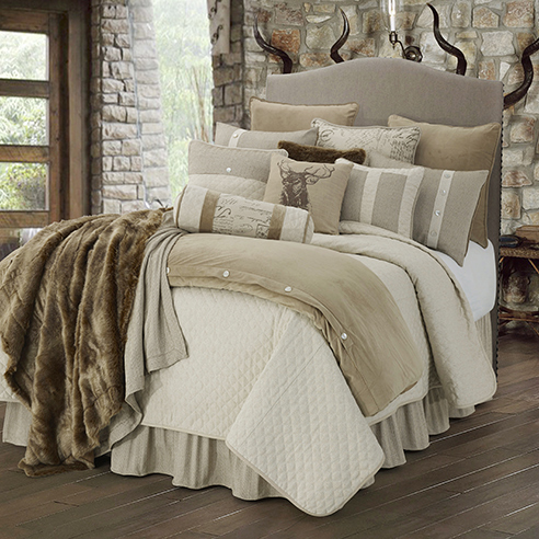 Fairfield by HiEnd Accents HomeMax by HiEnd Accents ...