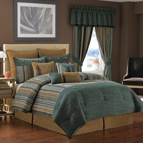 Hudson By Croscill Home Fashions Beddingsuperstore Com