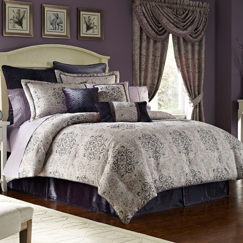 Nomad By Croscill Home Fashions Beddingsuperstore Com