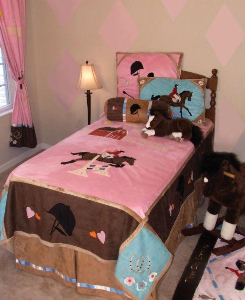 English Kids By Carstens Lodge Bedding Beddingsuperstore Com