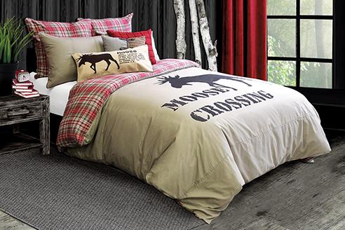 Lamington By Alamode Home Beddingsuperstore Com