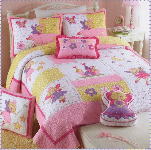 Lily By Cotton On Quilts By Cotton On Quilts