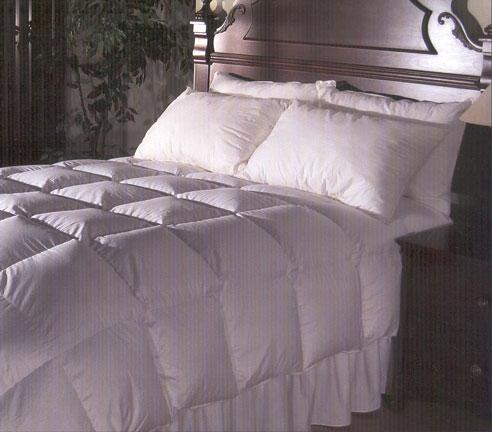 Lyocell Duvet Down Comforter Beddingsuperstore Com