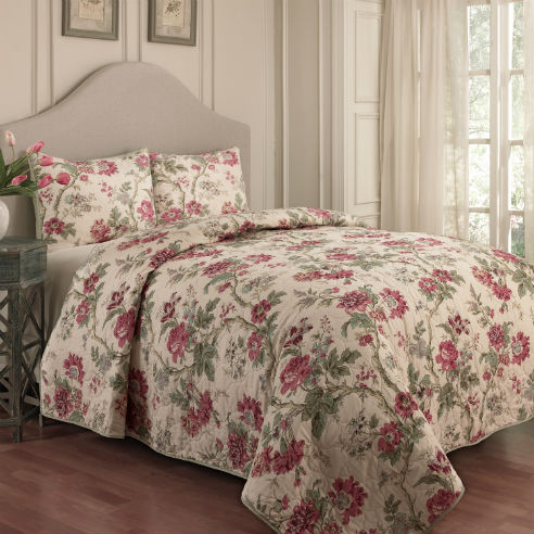 May Medley By Waverly Bedding Beddingsuperstore Com