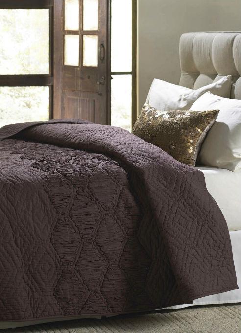 Samara Purple By Cloud 9 Quilts Beddingsuperstore Com