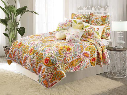 Sun Beam By Dena Home Beddingsuperstore Com
