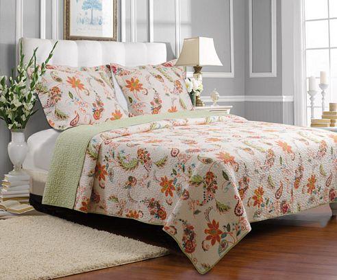 Barcelona By Greenland Home Fashions Beddingsuperstore Com