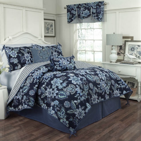 Charismatic By Waverly Bedding Beddingsuperstore Com