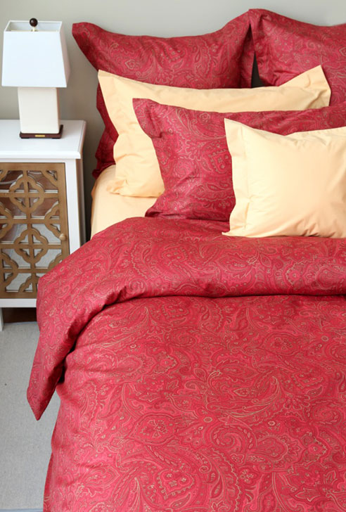 Marrakesh By Cd Bedding Of Ca Beddingsuperstore Com