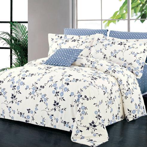Adelaide Comforter Set King Beddingsuperstore Com