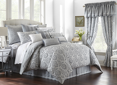 Abbey By Waterford Luxury Bedding Beddingsuperstore Com