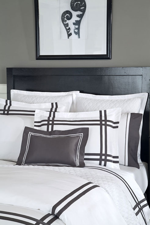 Abbey By Home Treasures Linens Beddingsuperstore Com